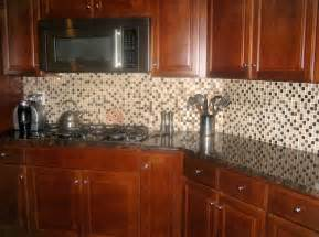 mosaic tile kitchen backsplash gallery palomino glass stainless steel mosaic tile kitchen backsplash mosaic tile warehouse