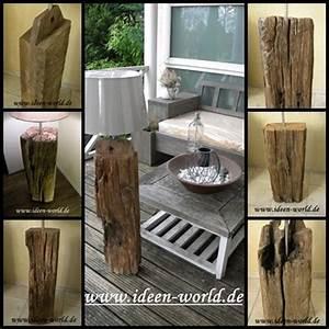 Lampen Landhausstil Holz :  ~ Sanjose-hotels-ca.com Haus und Dekorationen
