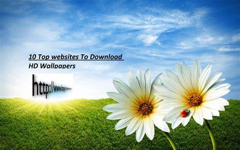 Wallpaper Hd Download Site