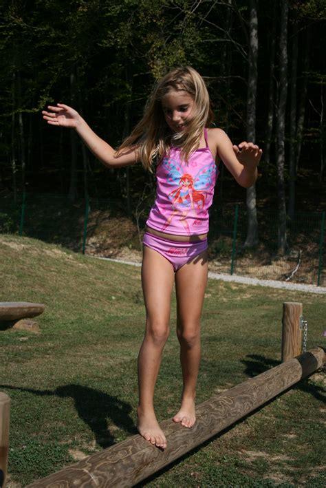 anoword wap girls nude