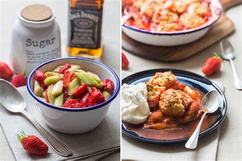 cuisine addict cuisine anglaise 10 produits phare de la cuisine anglaise
