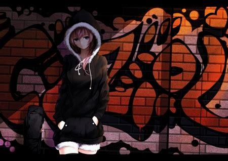 graffiti  anime background wallpapers  desktop