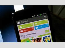 20 Best Free Android Apps of 2014 for Indian Mobile Phone