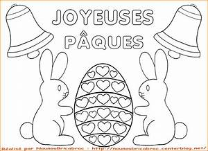 Coloriage De Paque : comment dessiner un lapin de p ques kawaii avec dessiner ~ Melissatoandfro.com Idées de Décoration