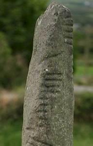 La Centrale Alphabet : ogham prononc oh am est un alphabet primitif parfois appel l 39 alphabet celtique d 39 arbre ~ Maxctalentgroup.com Avis de Voitures