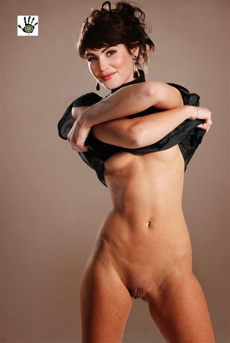 Gemma Arterton Exploited In Sex Scene