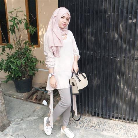 mode hijab printemps ete    inspirantes