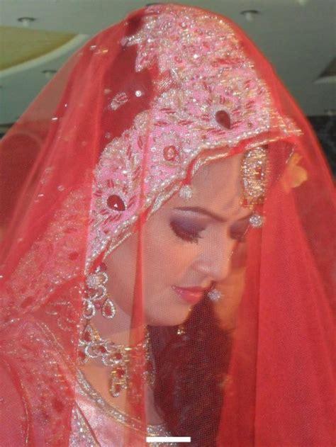 ayesha bakhsh marriage ceremoney