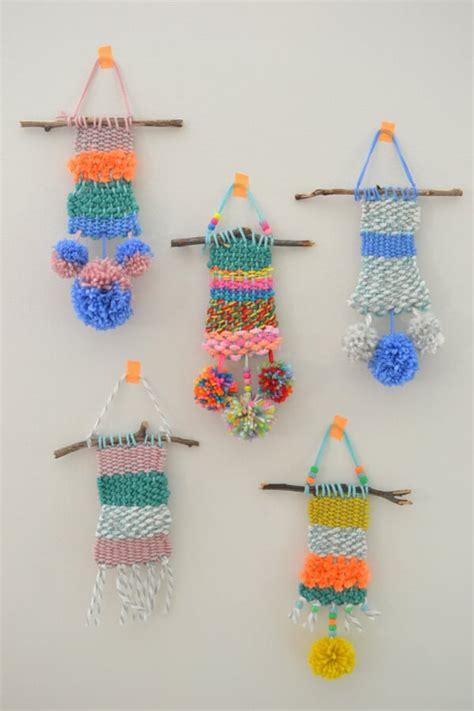 easy crafts  teens tweens happiness  homemade