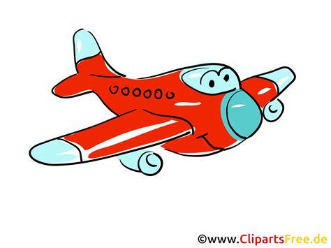 Kostenlose Flugzeuge Bilder, Grafiken, Cliparts