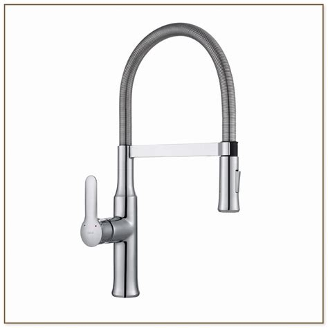 utility sink faucet  sprayer