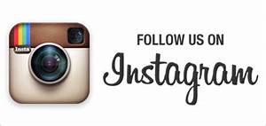 capungmungil lomba menulis dongeng nusantara bertutur With follow us on instagram template