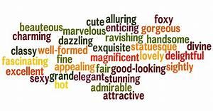 Adjetivando - El uso del adjetivo - Factoría de Autores