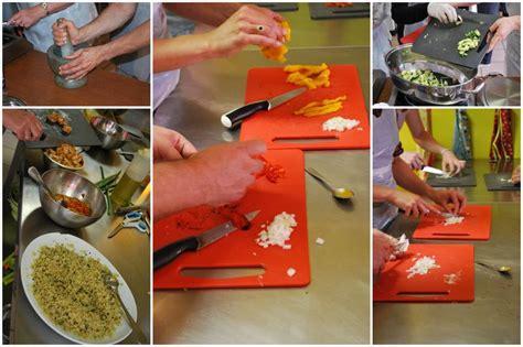 cours de cuisine 06 un cours de cuisine tiny la souris