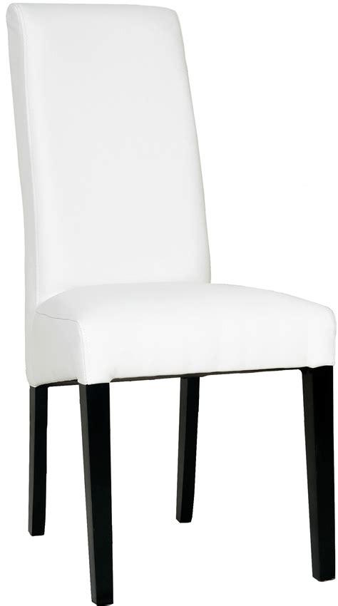 lot de chaise salle a manger chaises de salle à manger lot de 2 chaise en