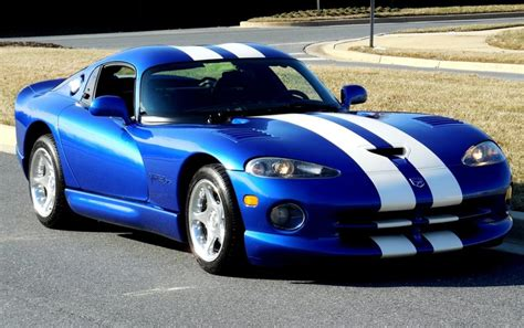 old car manuals online 1997 dodge viper electronic valve timing 1997 dodge viper 1997 dodge viper for sale to buy or purchase classic cars for sale muscle