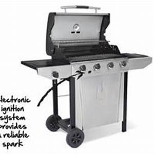 Gas Grill Aldi : 15 april 2015 aldi usa specials archive ~ Kayakingforconservation.com Haus und Dekorationen