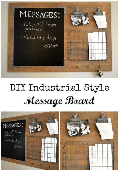 exceptional diy home office decor ideas  tutorials