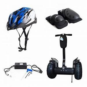 équilibrage Des Roues : roue style segway deux self balancing scooter lectrique chariot pour la patrouille de police ~ Medecine-chirurgie-esthetiques.com Avis de Voitures