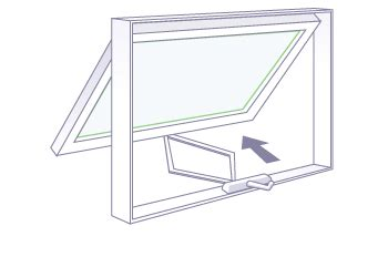 types  home windows windowquotescom