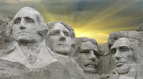 Who's On Mount Rushmore?  Wonderopolis. Business Christmas E Cards Federal Way Dental. Can I Clean My Own Air Ducts. Dental Implants Fort Lauderdale. When You File Bankruptcy What Do They Take. H O W Foundation San Antonio. In Home Internet Providers Plumbing Eagan Mn. Disputing Credit Report Items. Storage Units San Diego Ca Body Shops Phoenix