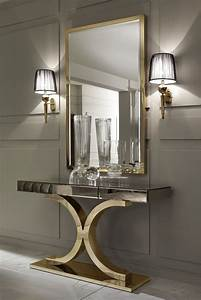 20, The, Best, Stunning, Wall, Mirrors