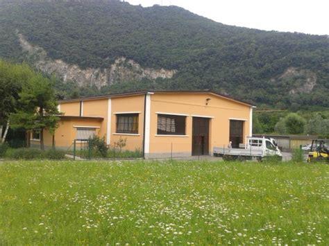 Capannoni In Affitto Brescia E Provincia by Annunci Di Privati Su Affitto Capannoni Industriali Nella