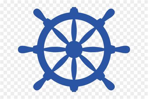Boat Steering Wheel Png