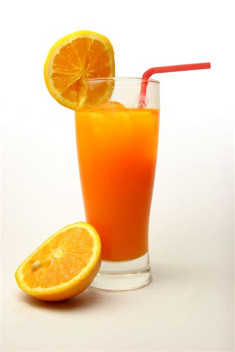 juice orange zumo suco naranja drinks sucos gratis laranja glass frutas jugo turn bad downloads yourself well any