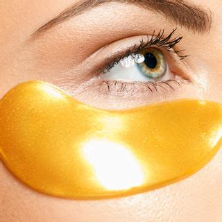The 20 Best Under-Eye Patches and Masks - Anti Aging Eye Masks