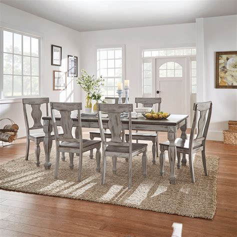 formal dining room tables dining room best contemporary used formal dining room