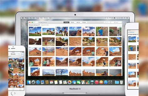 best collage app for iphone photo collage app without lines galleryimage co