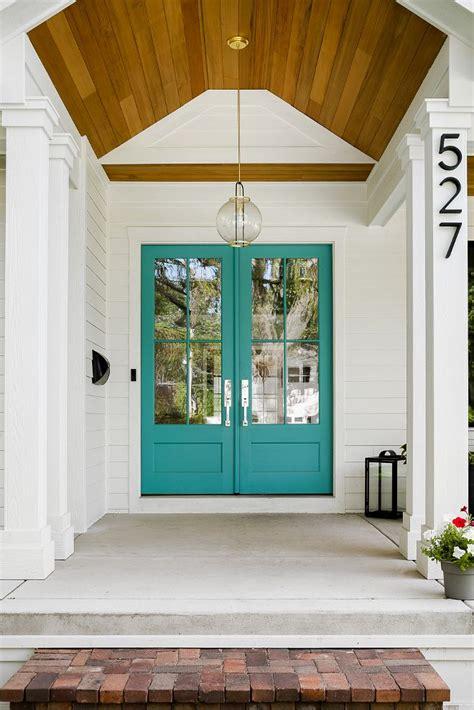 blue spa by benjamin moore best turquoise front door paint