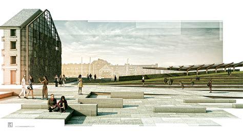 All Tutorials  Visualizing Architecture