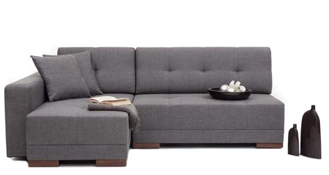 Loveseat Sofa Bed Canada by 22 Best Sofas With Beds Sofa Ideas