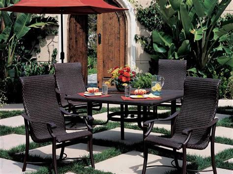 30371 oasis patio furniture better oasis patio furniture home outdoor