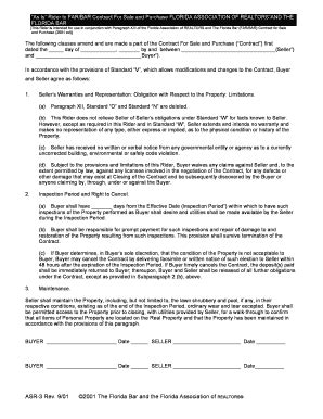 employment contract amendment template Forms - Fillable & Printable Samples for PDF, Word