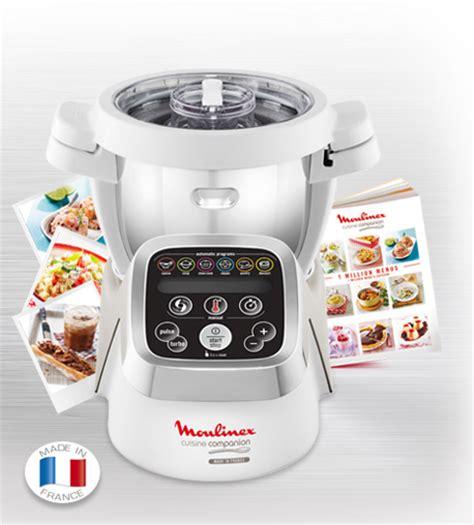 balance de cuisine moulinex cuisine companion da moulinex o multifunções