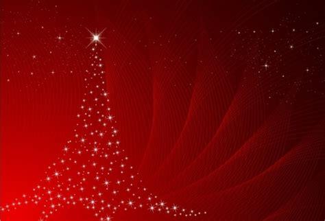 Musical Christmas Trees
