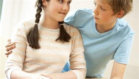 How To Teach Teens About Abstinence How To Adult