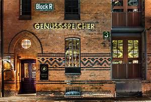 Kaffeerösterei In Hamburg : kaffeemuseum und genussspeicher geb ude kaffeer sterei burg ~ Watch28wear.com Haus und Dekorationen
