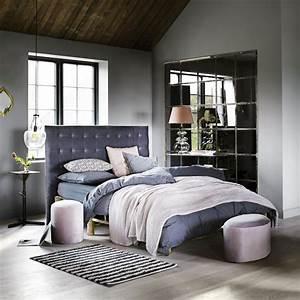 Idees Deco Chambre : chambre adulte id es d co marie claire ~ Melissatoandfro.com Idées de Décoration
