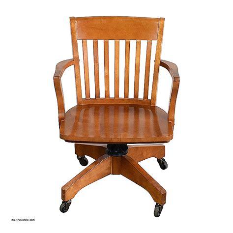 rattan swivel desk chair desk chair beach luxury wingate rattan swivel desk cha