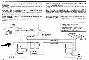 2004 F150 Power Window Wiring Diagram
