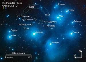 Alcyone (star) - Wikipedia