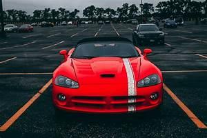 Free Stock Photo Of Automobile  Automotive  Car