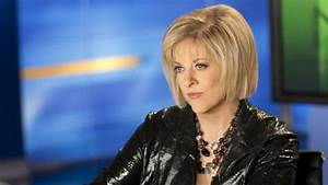 Nancy Grace To Leave HLN In October | Variety