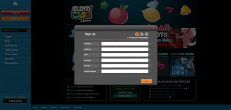 Now you can also use cash app to buy bitcoin in paxful. ① Sloto' Cash Casino Online Casino Review and Bonuses - Casino Bonuses Finder -> [eritrea ...