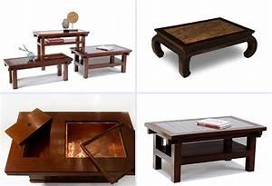 Home Design: Latest Design Modern Coffee Table Furniture