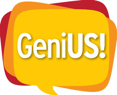 Become Genius  Maths Pack